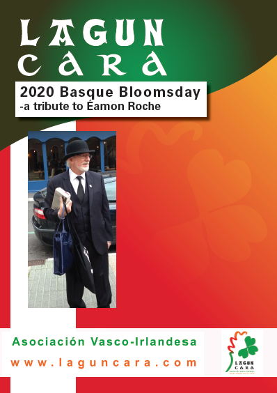 BloomsdayCover