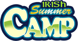 IrishSummerCamp